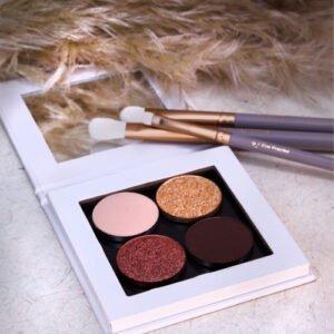 i.am.klean Make-up